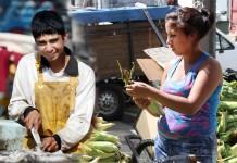 Pagos pendientes del Bono Mujer Trabajadora y Subsidio al empleo joven 2015-2016