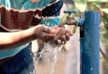 Subsidio Agua Potable