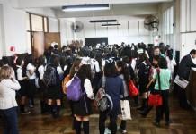 Bono Por Asistencia Escolar 2018