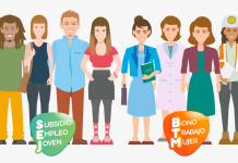 pago-anual-bono-mujer-empleo-joven-2019