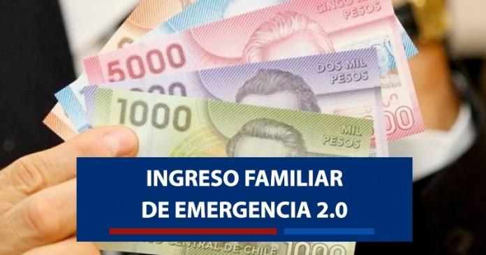 ingreso-familiar-de-emergencia-20