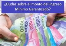 calculo-ingreso-minimo-garantizado