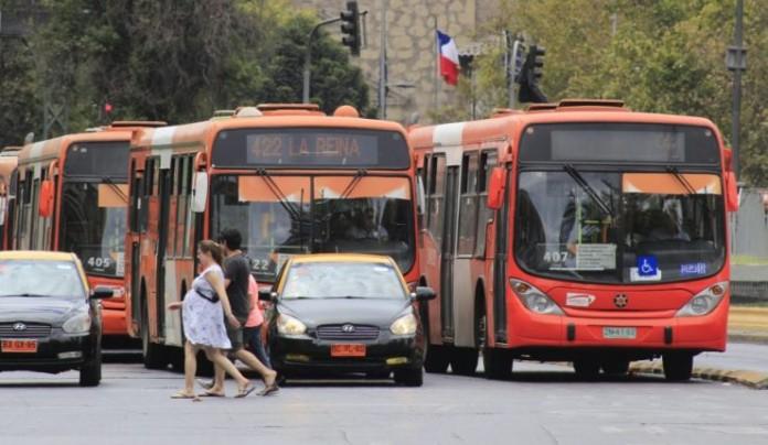 estado-pago-transportes