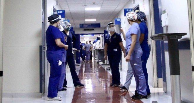 bono-covid-funcionarios-salud