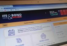 consulta-pago-ife-bono-covid