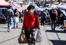 beneficios-sociales-chile-2021