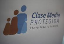 bono-clase-media-2021-1