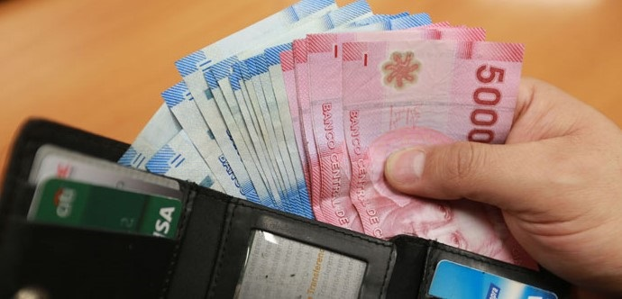 bono-200-mil-pesos-afp