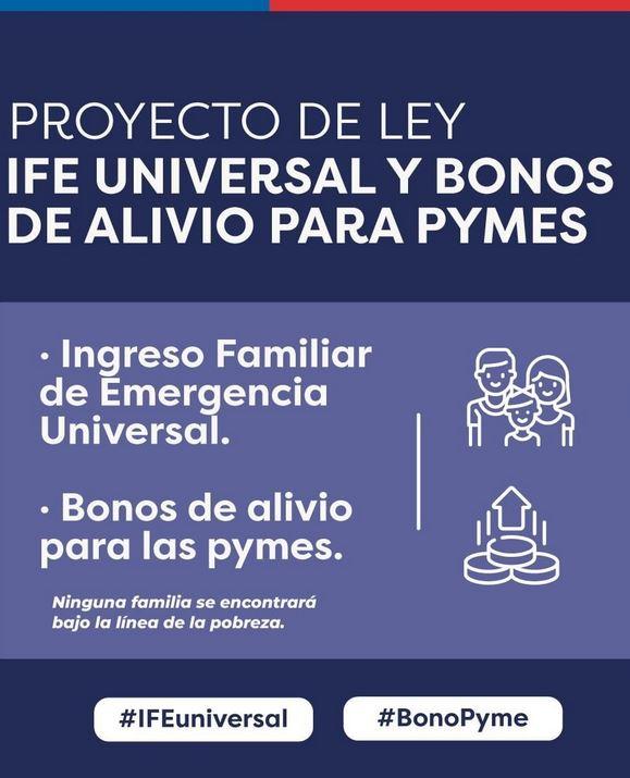 proyecto-ife-universal-bono-pymes