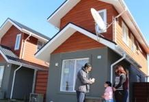 subsidio-vivienda-clase-media-2021